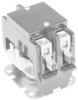 Definite Purpose Contactor -- 400-DP35N1