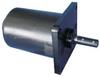 52mm DC Motor -- 52ZYT001 - Image