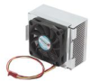 StarTech.com 85x70x50mm Socket 478 CPU Cooler Fan with.. -- FAN478