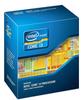 Processor -- BX80623I32130
