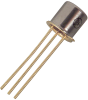 Laser Diodes, Modules -- 365-1879-ND -Image
