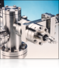Process Gas Analyzer -- HPR-30 - Image