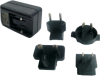 Wall Plug-In 10 Watt Series -- ADDR005-U10 - Image