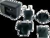 Wall Plug-In 10 Watt Series -- ADDR005-U10 - Image