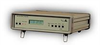 Tek Know SM300 Precision Thermometer and Signal Conditioner -- View Larger Image