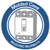 Molded Case Breaker: Square D / Schneider Electric -- PHF361600