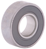 Precision Ground Radial Bearing -- 1628DCTN