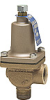 Pressure-Only Relief Valve -- N30