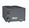 DC Power Supply 60W 20.0A/13.8VDC -- 03733206016-1