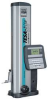 Electronic Height Gage,16 In Span,IP65 -- 5RCK4