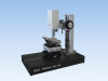 3D White Light Interferometer Optical Measuring Unit - MarSurf -- WM 100 - Image