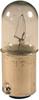 22mm Push Button Accessories -- BA9S24 -Image