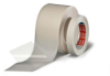 Abrasion Resistant Anti-Squeak and Gliding UHMW-PE Tape -- 51206 - Image