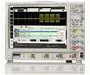 Mixed Signal Oscilloscope -- MSO9254A