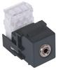 Modular Jack -- SF35110BK - Image