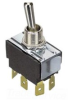 Specialty Toggle Switch -- 35-117 - Image