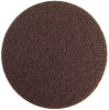 Merit Surface Prep Course Surface Conditioning Disc -- 05539562621 - Image