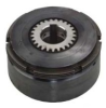 MWC Electromagnetic Multiple-Disk Clutch -- MWC-450