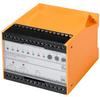Evaluation unit for skew monitoring -- DC0002