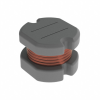 Fixed Inductors -- 2184-BPSD00050432100K00CT-ND - Image