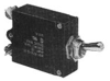Circuit Breaker Device -- 3-1393247-3 -- View Larger Image