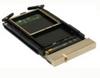 C800 Core™2 Duo CompactPCI SBC