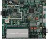 Hardware / Software - Starter Kit -- 01M5575