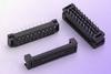Transition Plug/Dip Type -- Series = FDPA-HD - Image