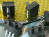 Solid State Pressure Sensor -- SLP35A-STD Series