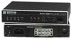 DigiLink V? All-Rate CSU/DSU -- Model 2530