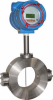 Wafer-Style Gas Flow Meter -- RWG Series