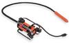 Concrete Vibrator-Elec -- 4HP74