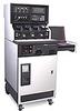 PVS6E Portable Vacuum Calibration System -- PVS6E
