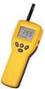 GE Protimeter MMS Plus Moisture Meter