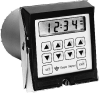 Eagle Signal Controls CX200 Cycle Flex Timer-Counter -- CX202A6 - Image