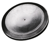 Button Plugs with Flush-Type Heads - BPF SERIES -- BPF-1 1/8-6 - Image