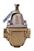 Low Water Pressure Regulator -- Series 123LP - Image