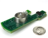 Circuit Board Mounted Load Cell -- S420 - Image
