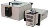PicoMaster TCSPC Spectrofluorometer -- PicoMaster