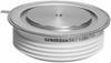 Discrete Capsule Thyristor -- SKT 1200