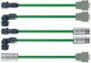 Signal Cable TPE Economy Fanuc Standard -- Chainflex® -Image