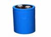 Aluminum Electrolytic Capacitor -- DCMC204U016BC2B -Image