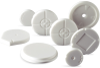 Ceramics for Sensor Components -- FG-995