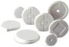 Ceramics for Emission Sensors - Image