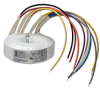 Toroidal Medical Power Single Phase Transformers -- VPM12-2080 -Image