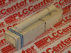 ASEA BROWN BOVERI 63481-6BA ( 200W VARIABLE RESISTOR ) -- View Larger Image