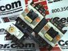 FUJI ELECTRIC 4NX0F01A02K ( STARTER REVERSING 110-115V 115-120V 0.1-0.15 2NC ) -Image