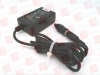 ITE POWER SUPPLY 20-000029-01 ( DISCONTINUED BY MANUFACTURER, POWER SUPPLY CABLE PACK, INPUT 0.35 AMP 100VAC TO 250 VAC. 50/60 HZ, OUTPUT 5 VDC 2.0 AMP, MODEL UP01011050 ) -Image