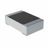 Chip Resistor - Surface Mount -- 2019-RN73R2ATTD3971A10DKR-ND -Image