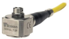 Motion Sensors - Accelerometers -- 2053-712F-ND -Image